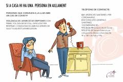 8 Telèfons