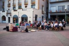 conversant-al-carrer-sobre-proximitat-i-municipalisme