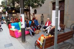 regalem-conversa-al-carrer