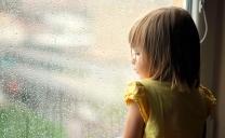 Equip d'atenció a la infància i adolescència