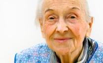Residència per a gent gran