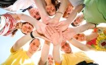 Servei integral de suport a l'associacionisme (SISA)