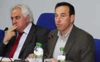 L'Ajuntament d'Olot aprova el Pla per a la infància i l'adolescència d'Olot