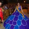 """Sant Miquel posa en marxa el """"Ball Pla"""""""