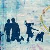 """Participació a la jornada """"El maltractament a infants i adolescents: els primers indicis, què fem?"""""""