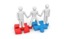 Servei de Mediació entre Iguals