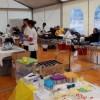 Entitats i donants col·laborant per salvar vides