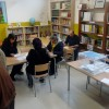 Riudaura vota els pressupostos participatius