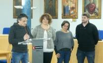 Millora de set places gràcies als pressupostos participatius