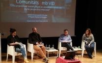 IX Jornada Anual del Cercle de Comparació Intermunicipal dels Serveis de Mediació Ciutadana
