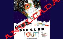 Anul·lada la projecció del documental Singled (out) dins del cicle 12 mirades feministes