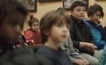 La Diputació de Girona tria el Consell Infantil de Mieres com exemple d'òrgan de participació infantil