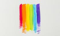 Reflexions sobre confinament i persones LGBT