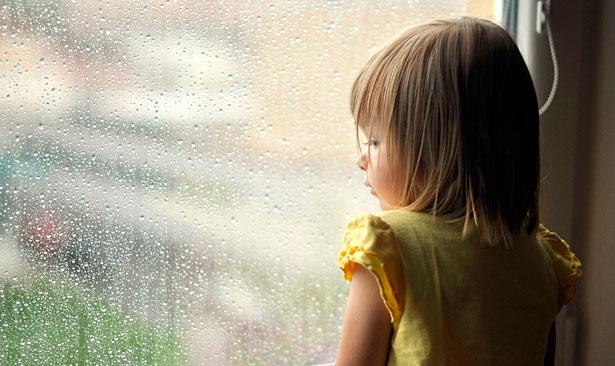 atencio-infancia-adolescencia