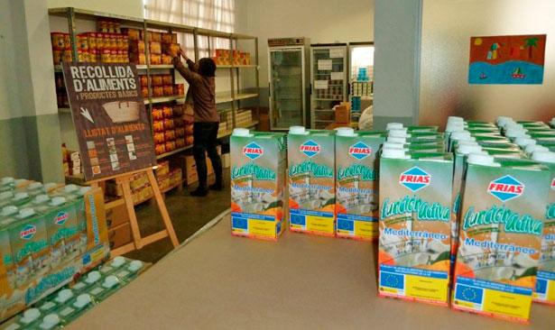 centres-distribucio-aliments