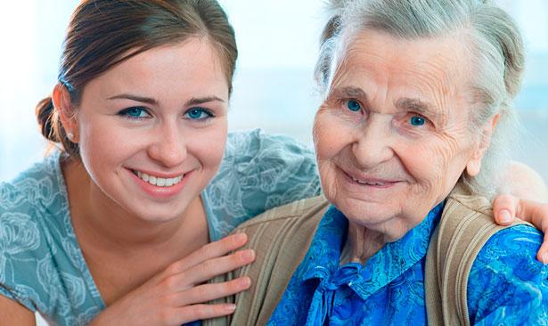 persones-dependents-ajuda-domicili