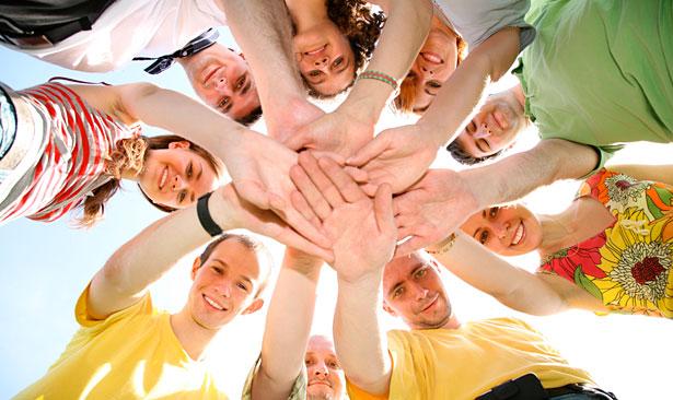 voluntariat-suport-associacions