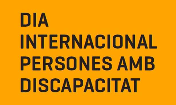dia-mundial-discapacitats