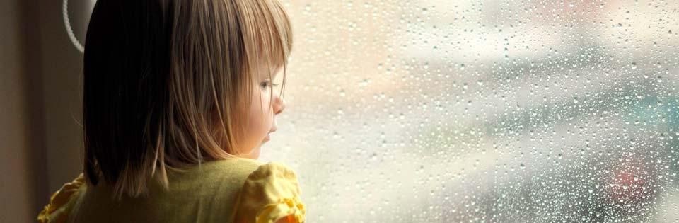 atencio-infancia-garrotxa