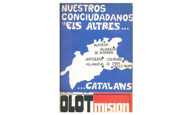 2016_immigracio_andalusa_a_olot