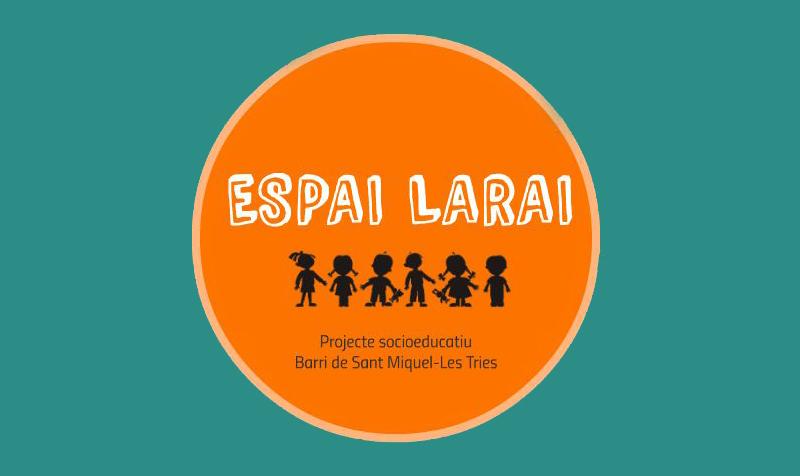 20016_espai_larai_logo