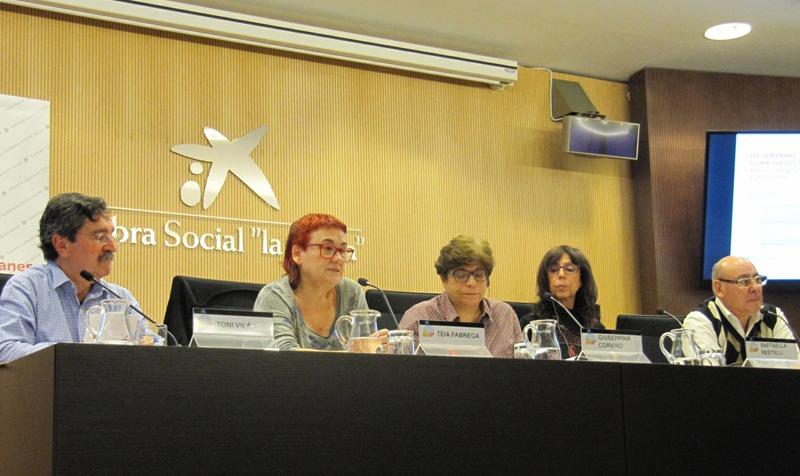 2016_seminari_innovacio_social_2
