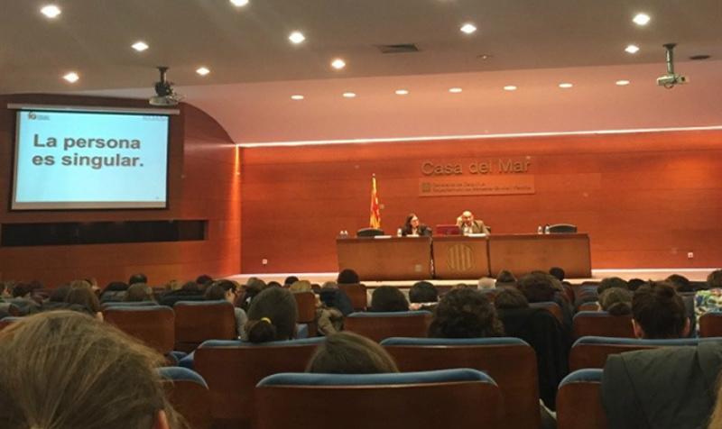 2016_jornada_bones_practiques_equips_valoracio_discapacitat