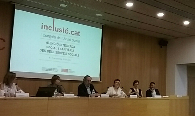 Inclusió_cat_2