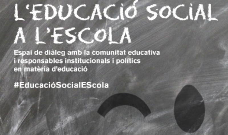 educaciosocialescola