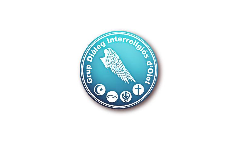 2017_gdio_logo