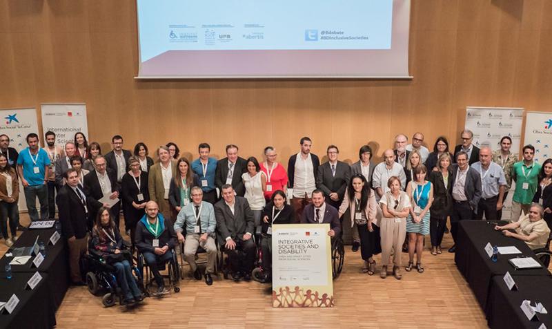 2017_debat_jornades_ciutats_integradores
