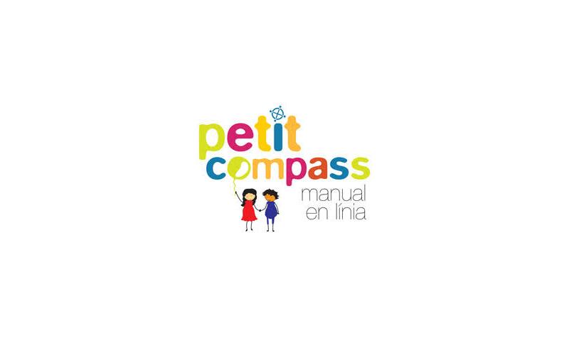 2017_logo_petit_compass