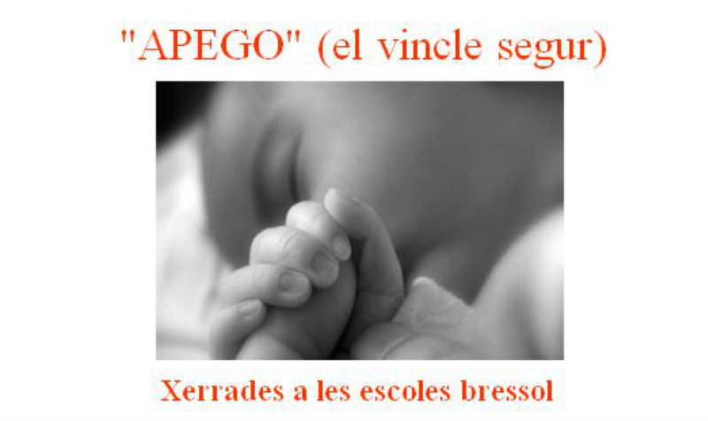 imatge_xerrades_apego