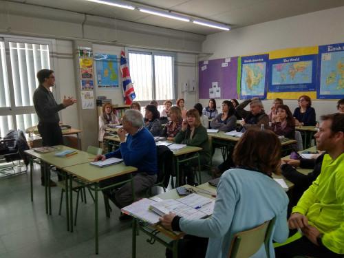diversitat_escola2