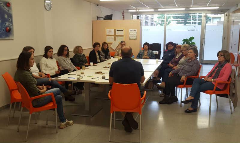 cohesio_menjador_social_Olot