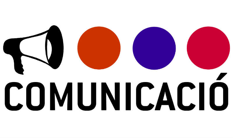 comunicacio_eficient