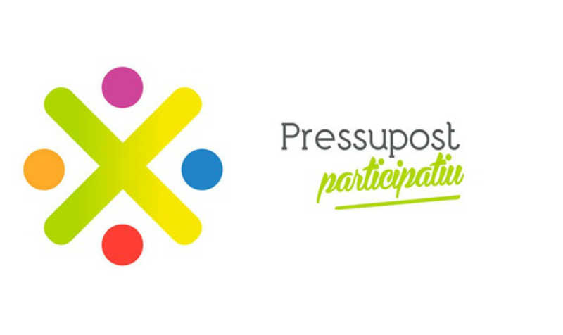 press_participatiu