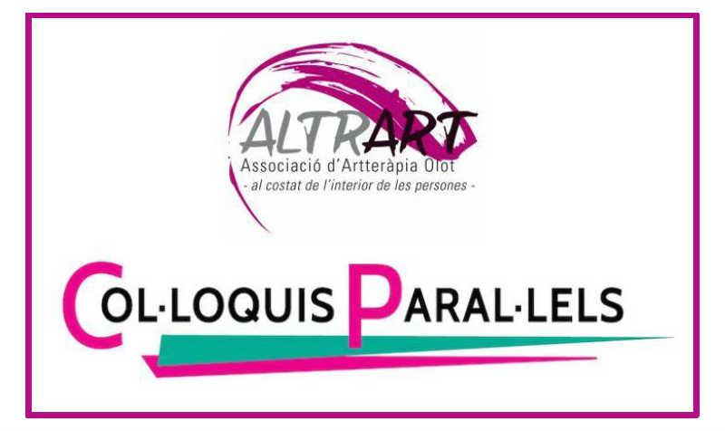 coloquis_paralels_altrart
