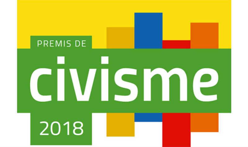 premis_civisme