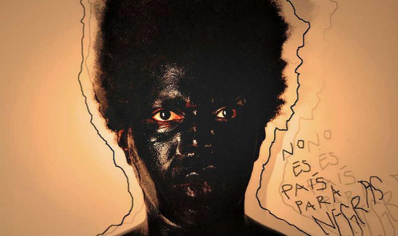 no_pais_negras
