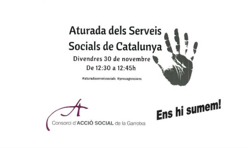 aturada_serveis_socials