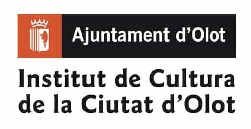 Institut Cultura Olot