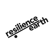resilience earth