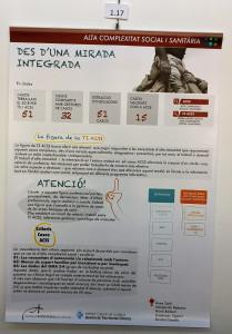 cartell INCLUSIO.CAT
