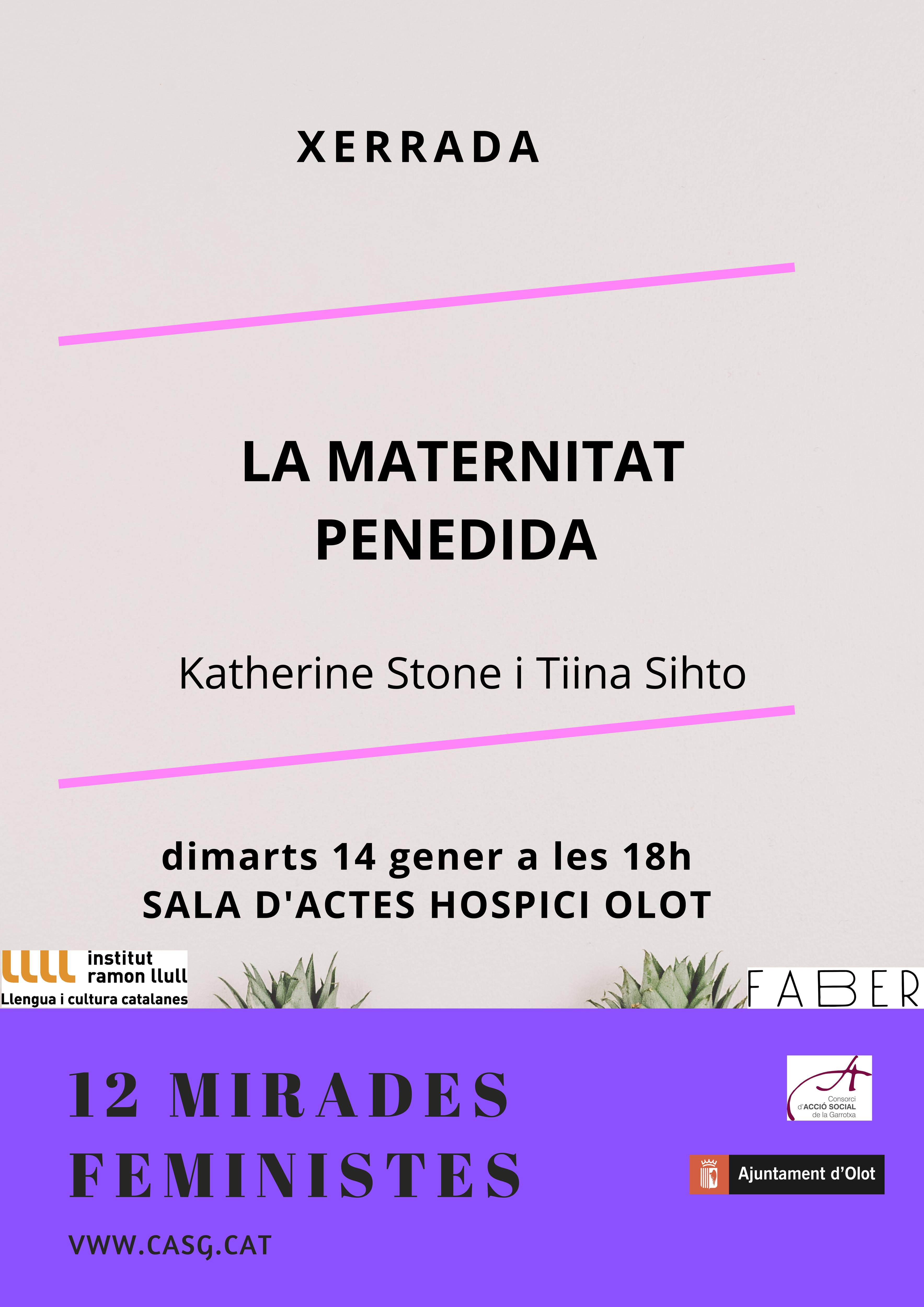 Cicle-12-mirades-feministes-def