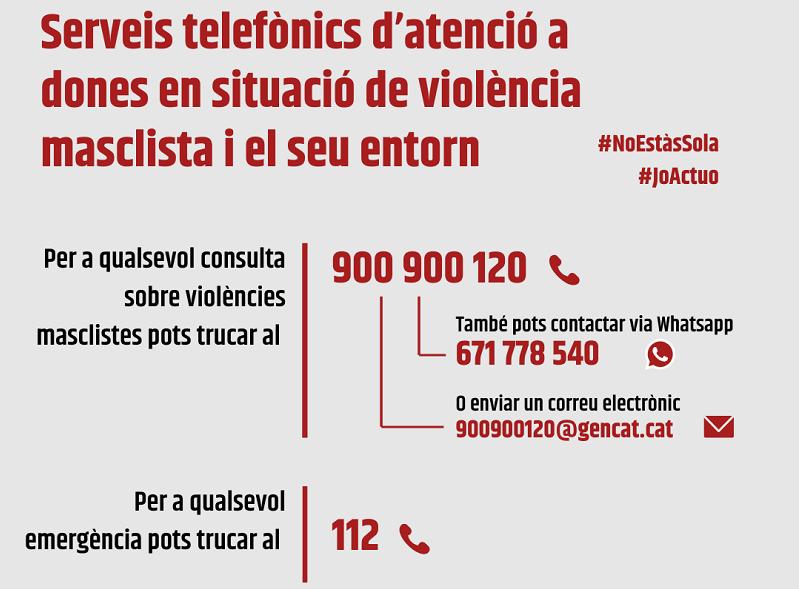 Serveis telefònics_difu_V1