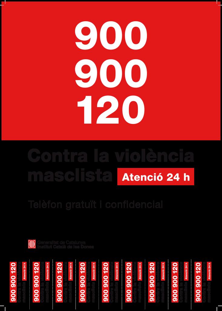 vm_l900_cartell-1