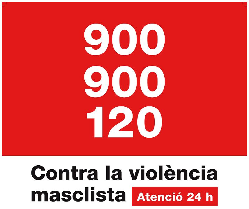 vm_l900_cartell-Portada