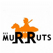 Murruts logo