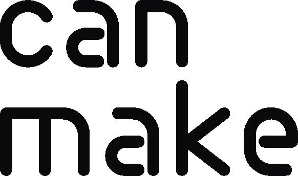 CAN-MAKE-V08-LLETRES